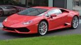 Lamborghini Huracán LP610-4 !! Brandnew !!
