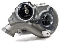 Koto turbocharger