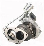 DAEWOO turbocharger