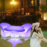 Creative Led Furniture Supplier