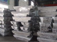 Lead 99.97% for Sales, Metal Remelted Lead