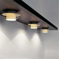 OEM LED lampshade