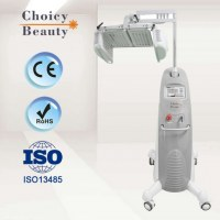 LED PDT Light Photon Therapy Device
