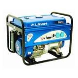 Lifan Generators