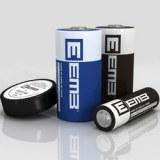 Lithium Primary Battery-ER26500