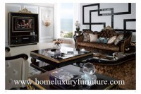 Sofa living room furniture sofa price sofa supplier fabric sofa classical sofa sets TI001
