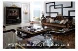 Sofa living room furniture sofa price sofa supplier fabric sofa classical sofa sets TI001