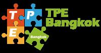 ASEAN (Bangkok) Toys and Preschool Expo (TPE Bangkok)
