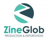 ZineGlob : PRODUCER AND EXPORTER OF ORGANIC ARGAN AND BEAUTY PRODUCTS