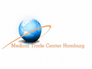 Médical Trade Center Hamburg