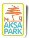 AKSAPARK - Playground Equipment & Urban Furniture