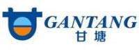 Guangde Tianpeng Industrial Co., Ltd.