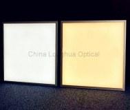 600600mm 36W LED Panel Light