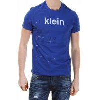 "CLEARANCE TEE SHIRTS ""CALVIN KLEIN"" 2014 ON WWW.TEXMARK.FR"