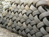 Lot of Tires for sale for export