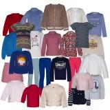 Children's Clothing . Brand : Newness