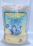LVIE-EXOTIQUE : Produits alimentaires d'Afrique   SARL importatrice
