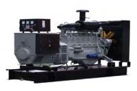 Lovol Generators