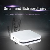 High Quality Android Based TV Set Top Box