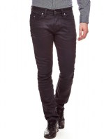 LOT 9 JEANS SKINNY GUESS HOMME