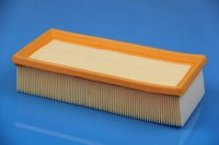 Air filter car-jieyu air filter car-the air filter car approved by European and America...