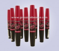 Destockage Lot de mascaras de marque