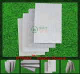 RYMAX Maxto Board | Fiber Cement Board | Drywall | FCB Board