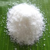 Premium Desiccated Coconut - High Fat and Low fat