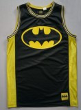 Manufacturing men branded sports vest from China