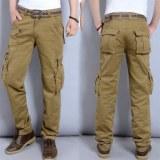 Lot de pantalon 6 poches