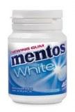Mentos chewing gum 75g