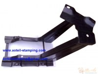 OEM Precision Metal Stamping SUPPLIER