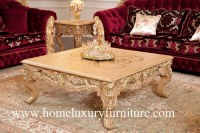 Coffee table price coffee table supplier solid wooden table living room furniture AT-301A