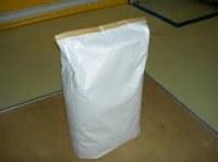 full cream milk powder,skimmed milk powder,infant baby milk powder