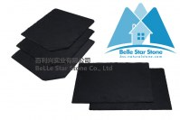Chinese Slate Roof Tiles of CE Certificate