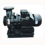 Minamoto Coolant Pump YHW Series Water Pump
