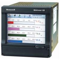 Honeywell Minitrend QX Paperless Recorder
