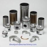 Mitsubishi S4S-Y365DP, S6R-Y3MPTAW Parts Wholesaler
