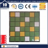 Mix Color Glazed Swimming Pool Ceramic Mosaic GS3403