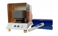 MMT moisture management tester