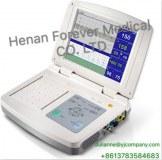 10.4 Inches Fetal Monitor (FM-V2.5)