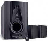 Home stereo speakers, usb speakers for laptop, best computer speakers