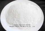 Organic Bentonite MZ-601