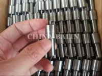 AMBAC type nozzle NBM770055, ADB152M 213-7