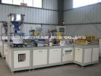 NCA1603-35 Spout bag sealing machine