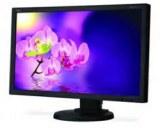 NEC EA223WM-BK Monitor