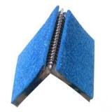Needle Corrugator belt