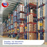 CE Approved Heavy Duty Pallet Rack/Rack/Pallet Rack