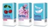 Maroc vente fournisseurs grossistes produits papier jetables
