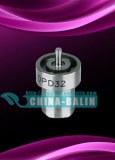 BOSCH nozzle 0 434 250 898, DN0SD304 DN_SD nozzle